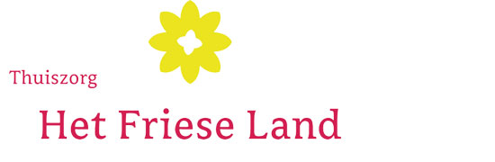 thuislan-de-friesland